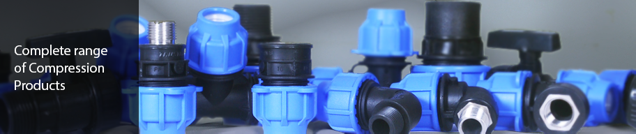 kimplas A Complete Piping System Solution Company